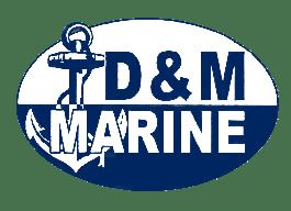 D&M Marine